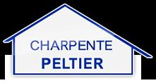 Logo CHARPENTE PELTIER